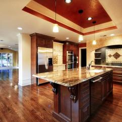 Remodeling Ideas For Kitchens Purple Kitchen Appliances Luxury Photo Gallery