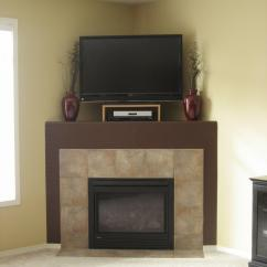 Decoration Ideas For Small Living Room With Fireplace Top Sherwin Williams Paint Colors Corner Design Photos