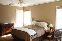 Photos chocolate brown bedrooms