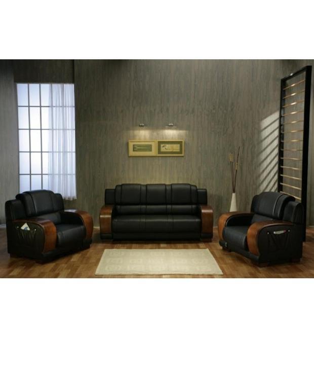 steel sofa set online chennai recliner loveseat leather godrej furniture india photos