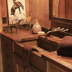 Small Kitchen Cabinet Ideas Value City Tables Photos Southwest Bathrooms