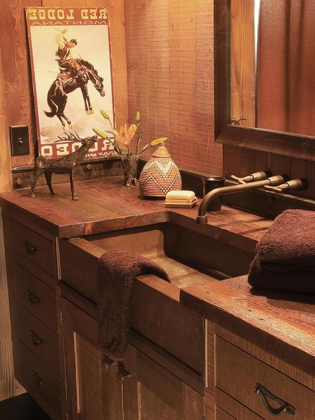 hgtv kitchen design remodeling contract sample photos southwest bathrooms
