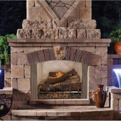 Outdoor Kitchens Kits Kitchen Sink Cover Photos Fireplaces