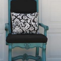 Wedding Chair Covers Or Not Design By Le Corbusier Kids Furniture For Photography Props