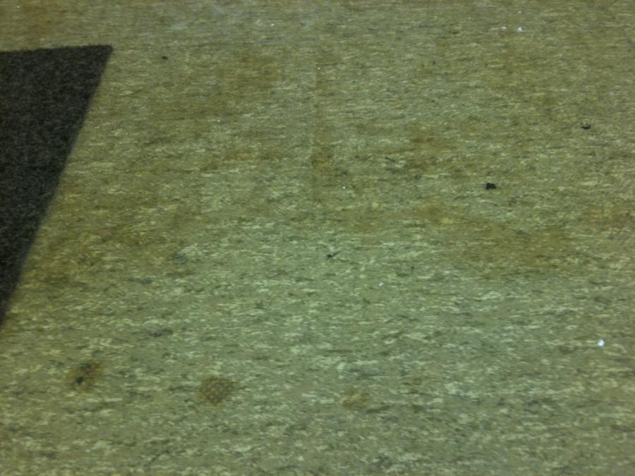 kitchen tiles flooring knives made in usa asbestos linoleum photos