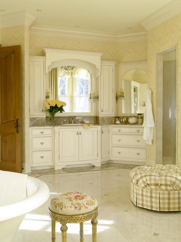 kitchen decor yellow colors for kitchens photos of french country bathrooms