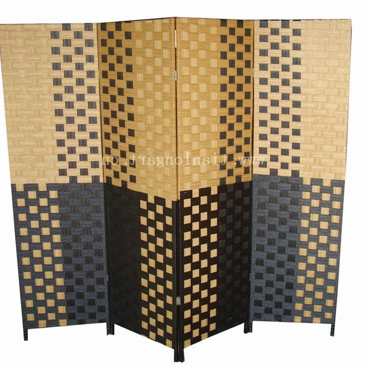 living room furniture for cheap shoe rack walmart photo screen divider