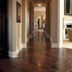 Laminate Floors In Kitchen Delta Single Handle Faucet Installation Diagonal Hardwood Floor Photos