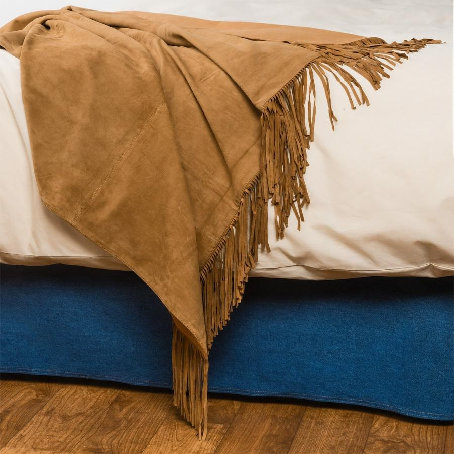 buy sleeper sofa replacement cushions covers micro suede photo blanket