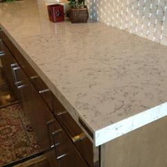 Kitchen Remodeling Fairfax Va Kohler Forte Faucet Photos Kitchens With Silestone Countertops
