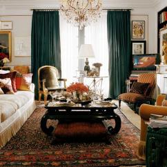 Traditional Sofa For Living Room Materials List Ralph Lauren Photos