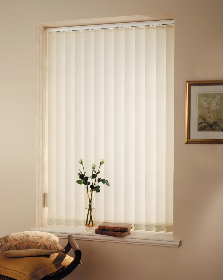 Vertical Blinds For Windows Photos