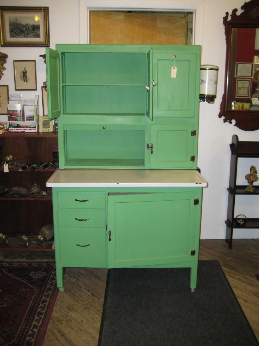 kitchen cupboards for sale rental nyc antique hoosier cabinets photos