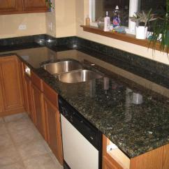 Kitchen Cabinets Greenville Sc Portable Uba Tuba Granite Photos