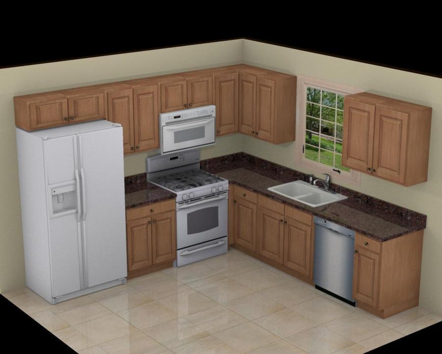 kitchen cabinets online design curtain sets sample remodel photos