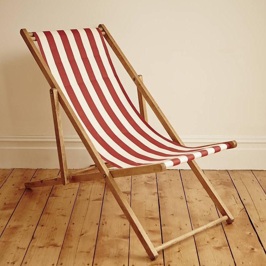 polywood classic adirondack chair folding leather beach photo frame