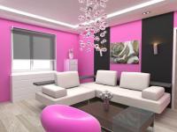 Room design photos