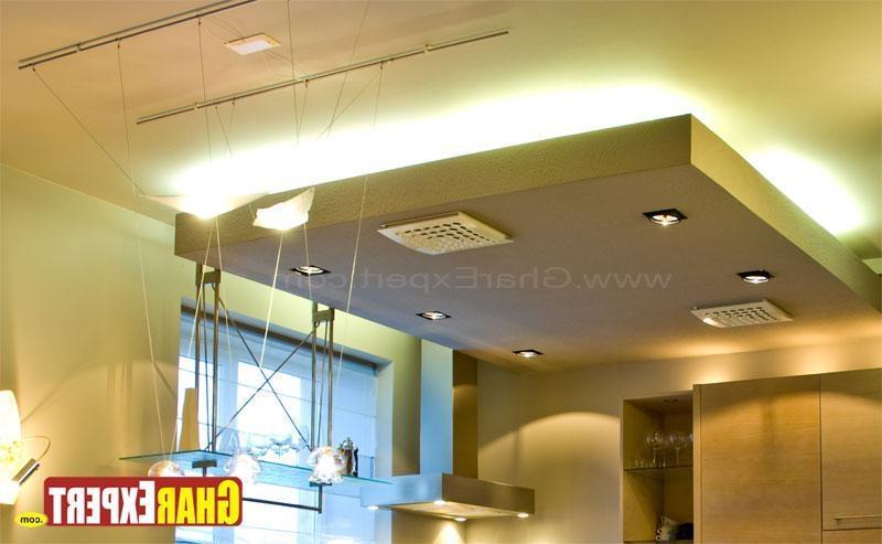 False Ceiling Designs Photos Pakistan