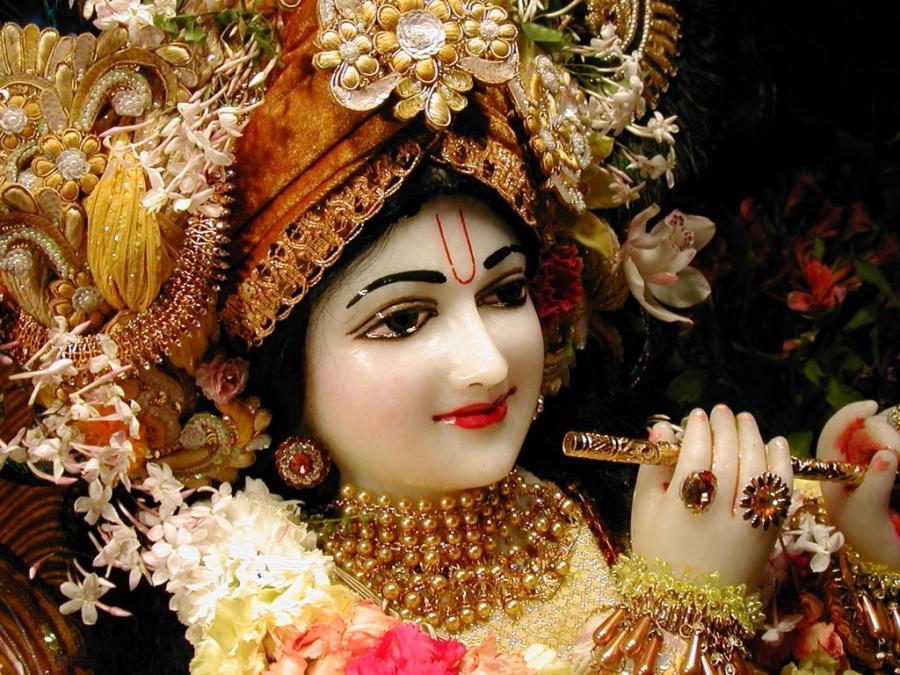 sri krishna photos wallpaper