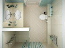 Modern bathroom colors ideas photos