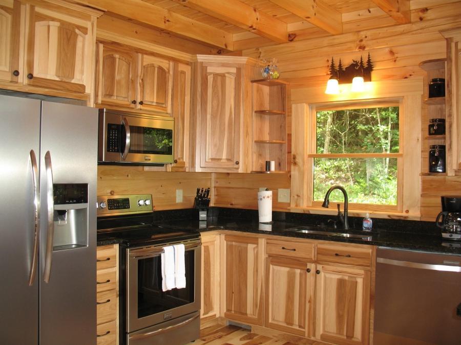 kitchen classics denver remodel calculator hickory cabinets photos