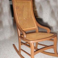 Chair Design Garden Steel Rubwood Appraisal Photos Of Antique Rocking Chairs