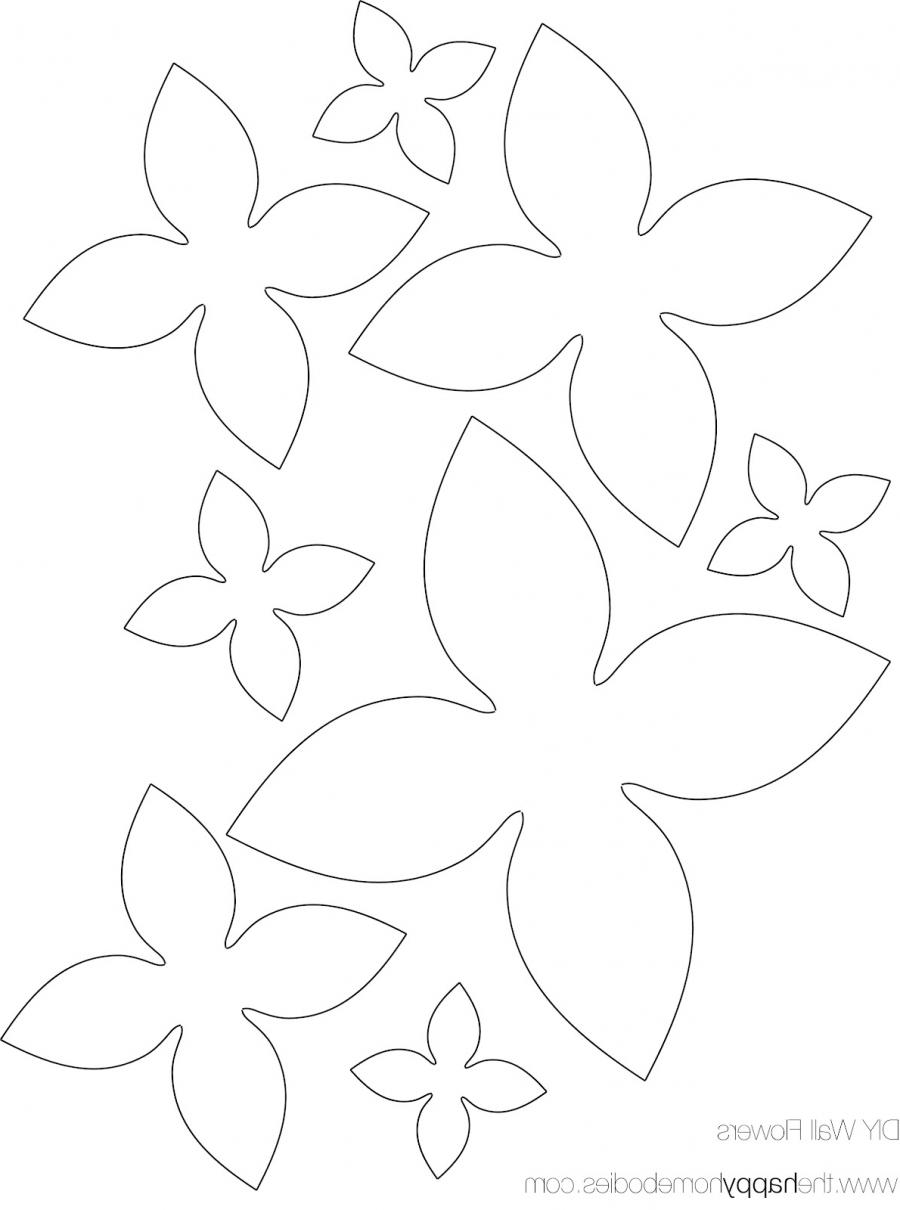 """Search Results for """"Flower Worksheet To Colour Ks1"""