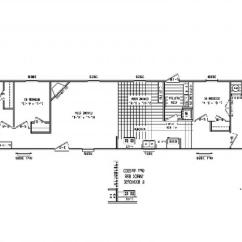 Electrical Wiring Diagrams For House 1988 Yamaha Moto 4 350 Diagram Interior Photos Of Single Wide Mobile Homes