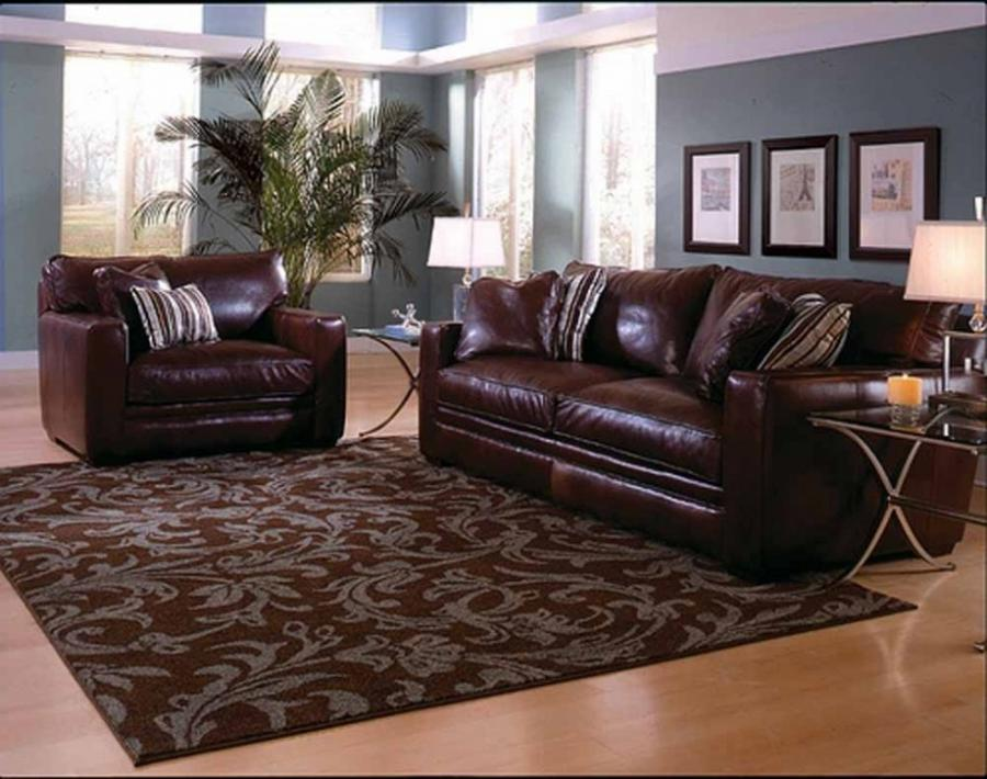 decorating ideas living room black leather couch interior for small pictures photos of rooms with dark brown sofas