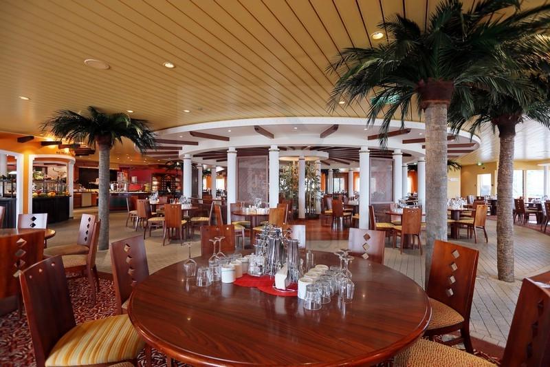 Astor cruise ship interior photos