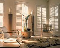 Photos of patio doors window treatments