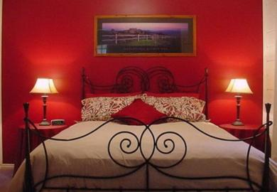 Awesome Spacious Bedroom Decorating Ideas Picture Listed In