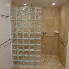 Kitchen Remodeling Pittsburgh Cabinet Feet Glass Block Walk Shower Photos