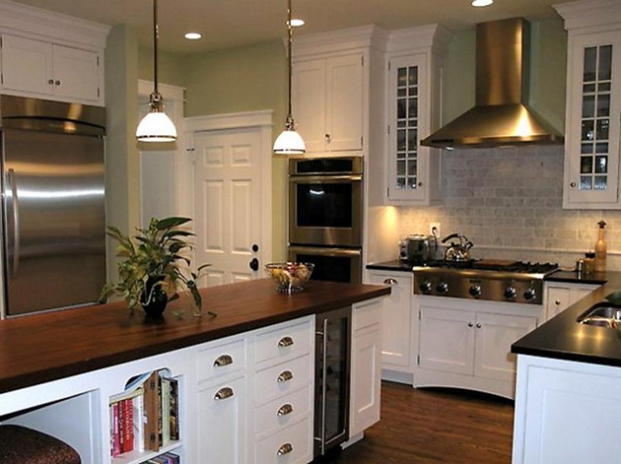Best Kitchen Backsplash Photo Gallery Hgtv Photo Gallery