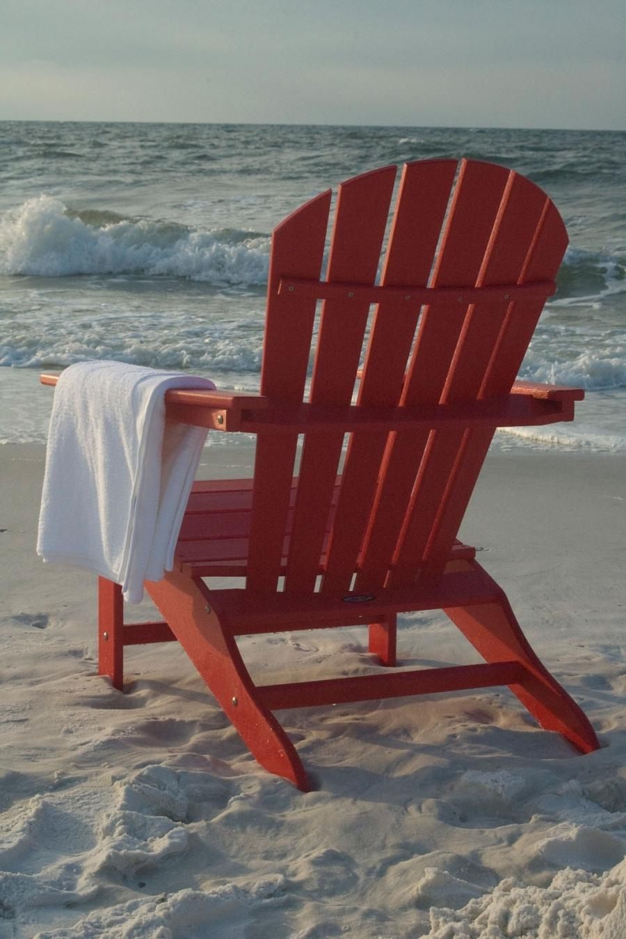 beach chairs at walmart world market office chair adirondack photos