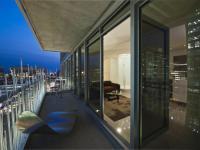 Design balcony photos