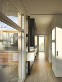 Split level home interior photos