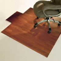 Chair mat photo