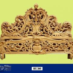 Wooden Carving Sofa Online India Where To Get Leather In Singapore Saharanpur Furniture Photos