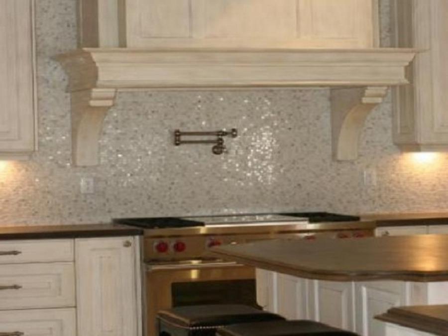 backsplash ideas for small kitchen mosaic mozaic photos