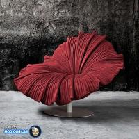 Funny chairs photos