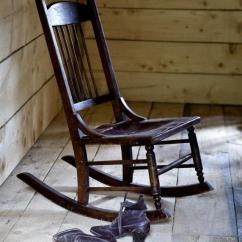 Maple Rocking Chair Cool Swing Chairs For Your Room Photos Antique