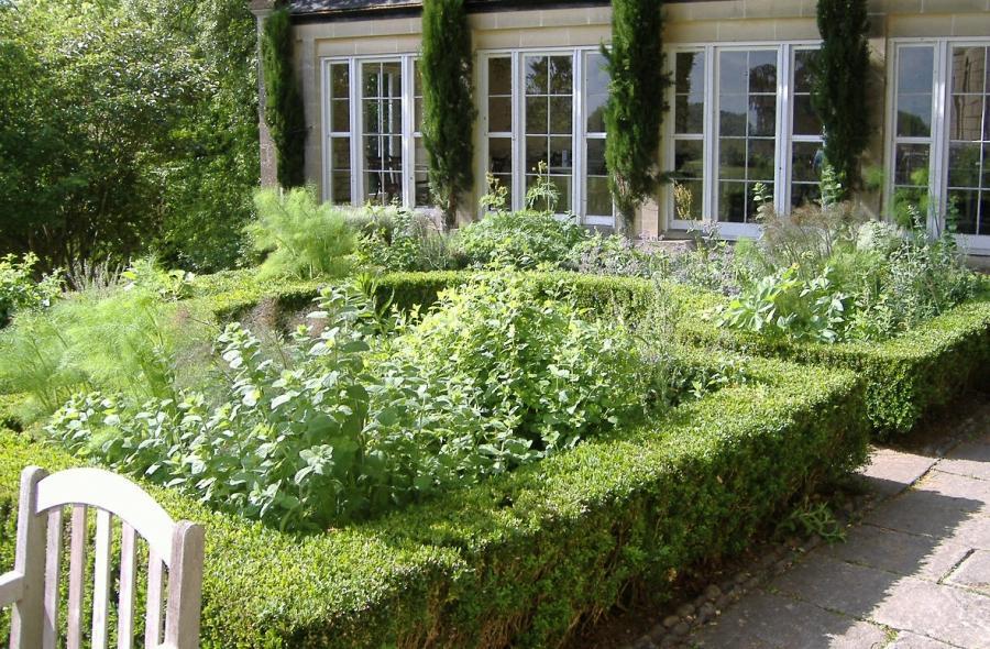 garden ideas u2013 garden designs and photos