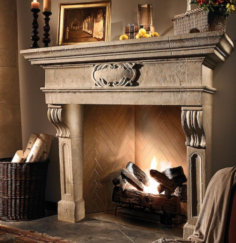 living room decorating ideas with stone fireplace indian style photos of old fireplaces
