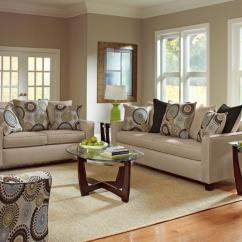 Orange Color Sofa Sets Leather Sofas And Loveseats For Sale Photos Of Formal Living Rooms