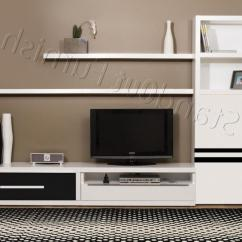 Simple Tv Wall Unit Designs For Living Room Images Of Rooms With Dark Wood Floors Led Cabinet Photos