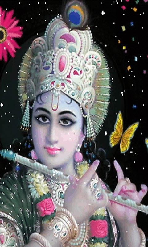 Shiva Hd Wallpaper Free Download God Photos Mobile Wallpaper