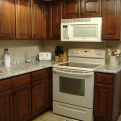 Kitchen Cabinets For Sale By Owner Exhaust Vent Cover Photos Bisque Appliances