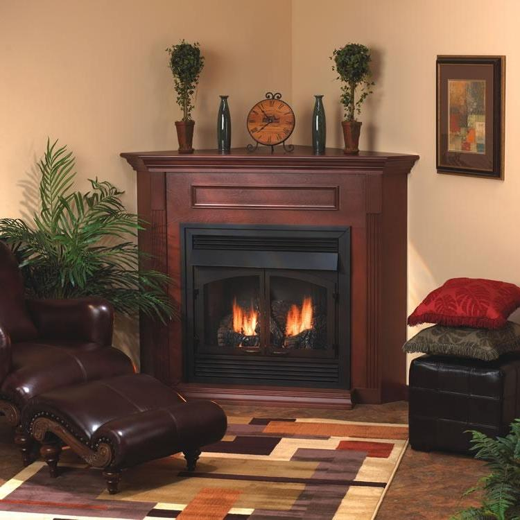 pinterest decorating ideas for living room silk curtains corner gas fireplace photos