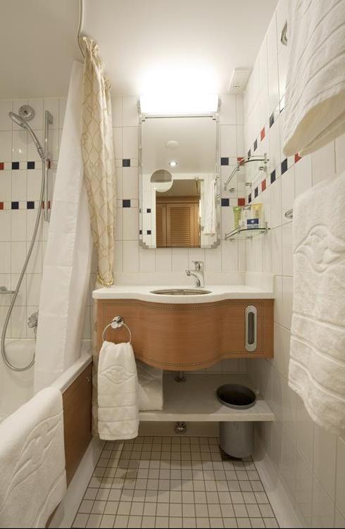 white kitchen islands counter top ideas cruise ship bathroom photos